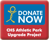 HP_Athletic_Project