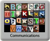 HP_Communications