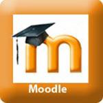TP-Moodle