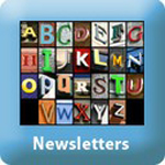 TP-Newsletters2