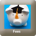 Grad Fees