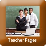 TP-teacherpages