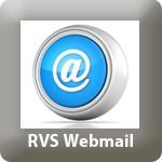 TP-RVS-webmail.jpg