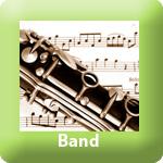 TP-band
