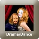 TP-Drama/Dance