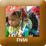 TP-FNMI