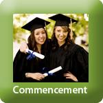 TP-Graduation