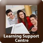 TP-learningsupportcentre.jpg