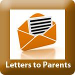 TP-letters_to_parents