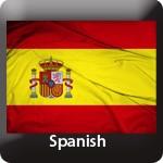 tp_spanish