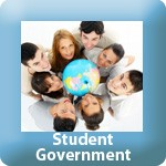 TP-Student Government