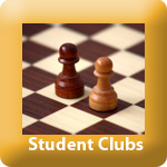 TP-studentclubs
