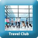 TP_TravelClub
